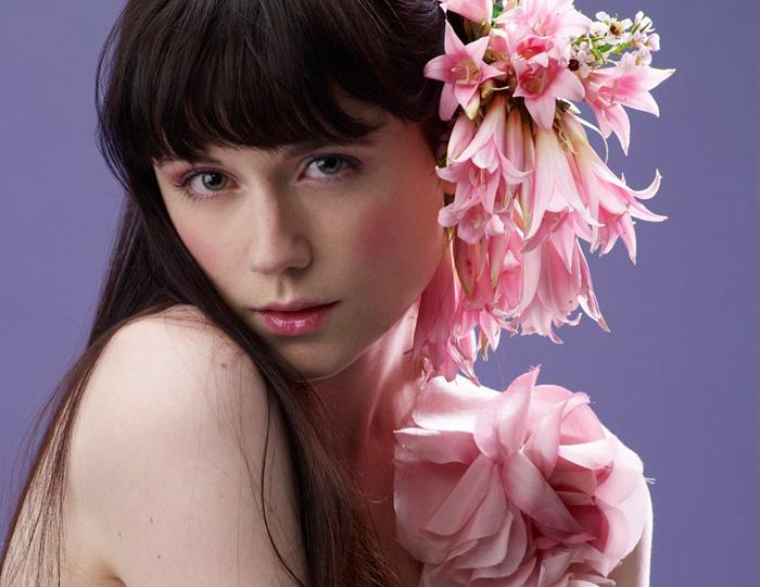 beauty-18