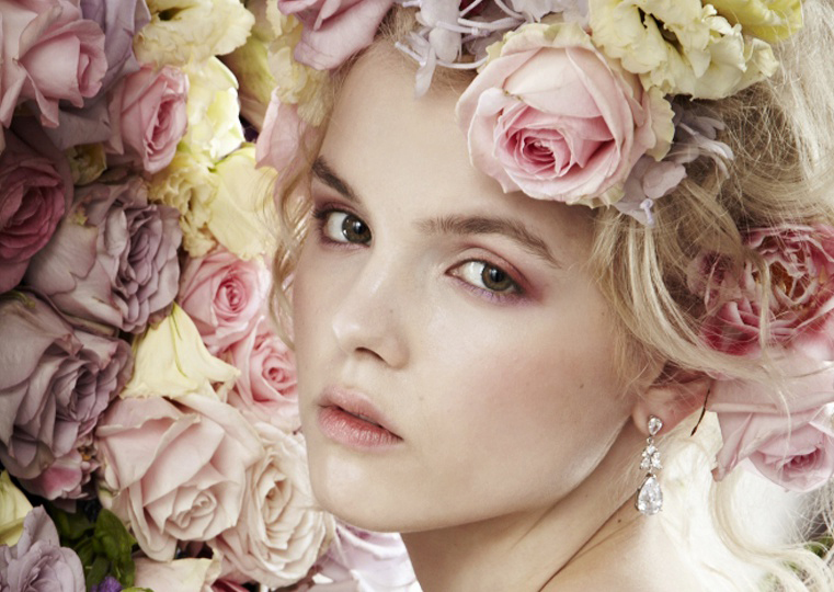 weddingmag11beauty