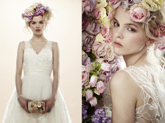 bridalwedding1333