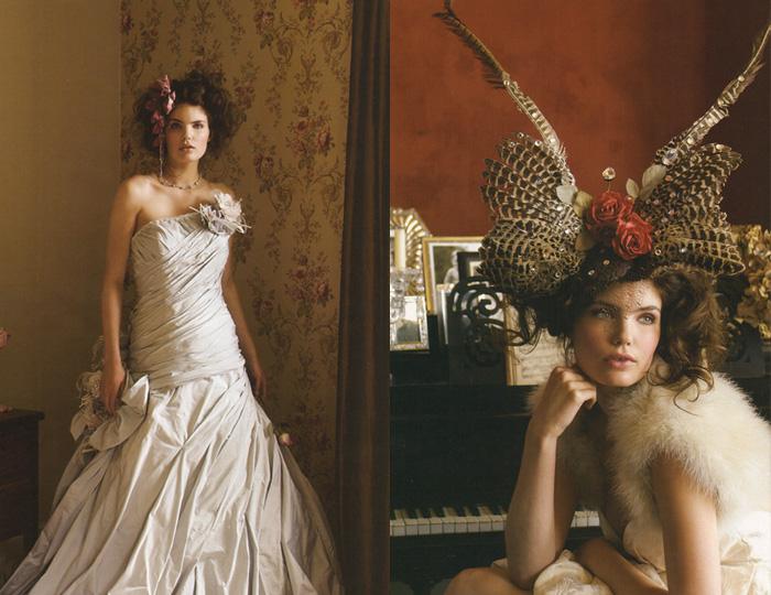 bridal-22112211