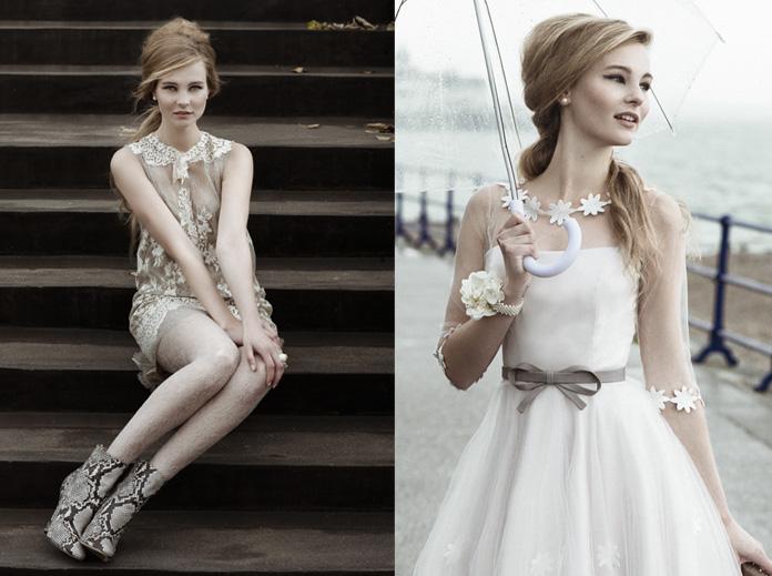 bridalwedding109