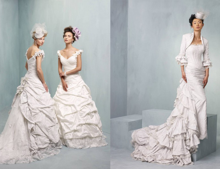 ianstuart1_1
