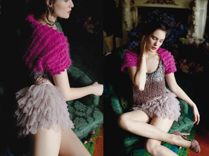 fashion-pink