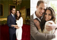 Prince WIlliam-Kate