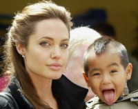 angelinajolie--thumb